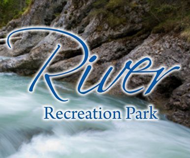 River Recreation Park